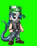 l PrOFESSIONAL Retard l's avatar
