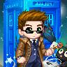 Spidey Riot's avatar