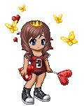ii_cookiez_gurl_ii's avatar