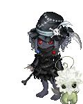 Soulless Marionette
