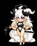 Die Bismarck