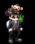 Hellgaust_666's avatar