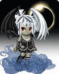 I-Dark_Past-I's avatar