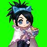 Riku_Inuzuka22's avatar