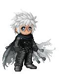 hunter719's avatar