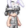 XxTearWolfxX's avatar