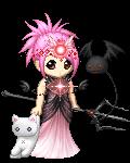 Kuvro's avatar