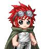 hige_kun88's avatar