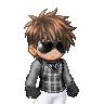 alexdb98's avatar