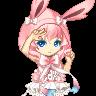 Hikari Ikeda's avatar
