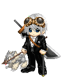 deadstar_assembly6661