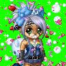 LIL KITTY CAT BABY RAWR's avatar