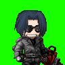 Yonski's avatar