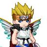 faron227's avatar