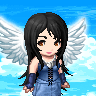 Rebel Rinoa Heartilly's avatar