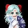 demondust05's avatar