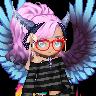 EiriUesugi's avatar