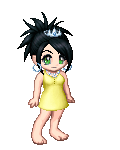 4elmo9's avatar