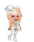 Cheerie-Chan's avatar