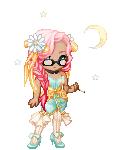 melzyBabyy's avatar