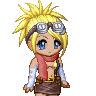 Youchi Rikku's avatar