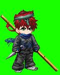 brokenangel2009's avatar