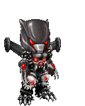 Abyssal Choas's avatar
