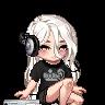 Pastel Balloons's avatar