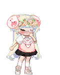 Ghost Bunniee's avatar