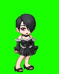 Lil aubrey's avatar