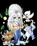 Bellus_Letium's avatar