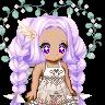 _sailortramp's avatar