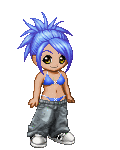 xXIce_StormsXx's avatar