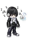 Galaxy Shark's avatar