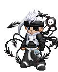 Mega DragonSlayer89