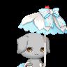 freefallgirl's avatar