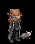 meshati's avatar