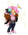 D-na angel 22's avatar