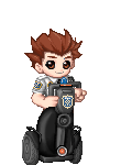 redsoxmvp34's avatar