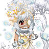 Nudelhirsch's avatar