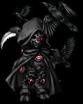 Smexi_Party_Boy's avatar