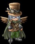 Kadashi's avatar