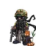 mr ninja Azn man