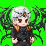 Adin Nightroad's avatar