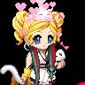 iMissKittyx's avatar