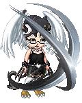 Contralto in a Corset's avatar