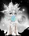 VVhite Diamond's avatar