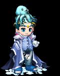 armor98926's avatar