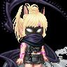 sweetcutie4338's avatar