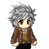 inutanks's avatar